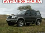 2006 УАЗ 3163 Patriot