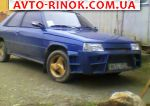1984 Renault 11