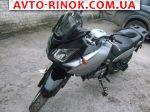 Авторынок | Продажа 2009 Suzuki V-Storm DL 650 ABS