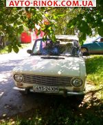Авторынок | Продажа 1982 ВАЗ 2102
