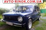 Авторынок | Продажа 1980 ВАЗ 2102