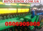 Трактор Новая сеялка «Титан-420» - Ваша гарантия высокого качества