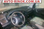Авторынок | Продажа 1999 Citroen Berlingo