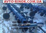 2017 Трактор МТЗ Культиватор КРН-5.6, КРН-4.2 с доставкой в хозяйство