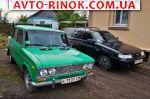 Авторынок | Продажа 1979 ВАЗ 2103