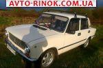 Авторынок | Продажа 1984 ВАЗ 2101