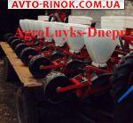 2017 Трактор МТЗ Сеялка Vecta - 8 (аналог), Упс- 8 продажа