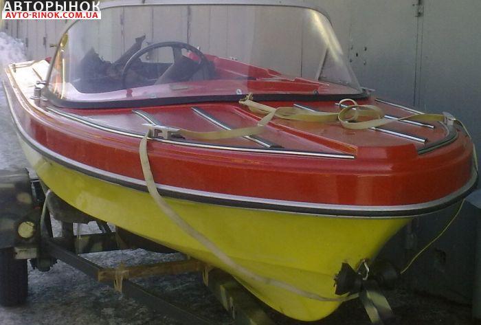 изготовление лодок украина