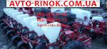 2017 Трактор МТЗ Упс-8 сеялка полнокомплектная от производителя