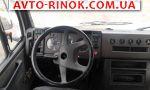 Авторынок   Продажа 1995 Mercedes Vario 614