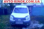Авторынок | Продажа 2006 Renault Kangoo