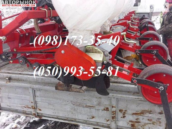 Авторынок | Продажа    СУ-8 м (гибрид) аналог СУПН-8, УПС-8, модернизиров