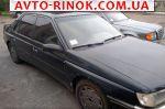 Авторынок | Продажа 1994 Peugeot 605