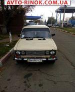 Авторынок | Продажа 1982 ВАЗ 2106