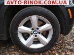 Авторынок | Продажа 2010 BMW X5 E70
