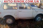Авторынок | Продажа 1986 ВАЗ  2121