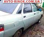 Авторынок   Продажа 2002 ВАЗ