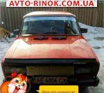 Авторынок | Продажа 1985 ВАЗ 2105
