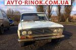 Авторынок | Продажа 1987 ВАЗ 2103