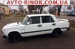 Авторынок | Продажа 1974 ВАЗ 2101