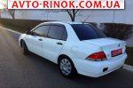 Авторынок | Продажа 2004 Mitsubishi Lancer