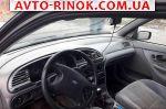 Авторынок | Продажа 1995 Ford Mondeo