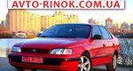 Авторынок | Продажа 1993 Toyota Carina E