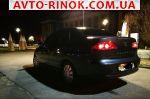 Авторынок | Продажа 2008 Seat Cordoba