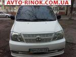 Авторынок | Продажа 2007 Toyota HiAce