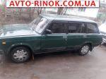 Авторынок   Продажа 2000 ВАЗ 2104