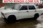 Авторынок | Продажа 1988 ВАЗ 2106
