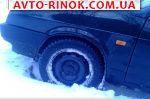 Авторынок   Продажа 2011 ВАЗ 2109