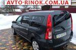 Авторынок | Продажа 2011 Renault Logan