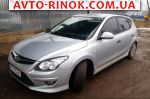 Авторынок | Продажа 2011 Opel Astra