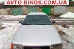 Авторынок | Продажа 1989 Audi V8
