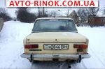 Авторынок | Продажа 1978 ВАЗ 2101
