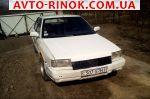 Авторынок | Продажа 1986 Renault 21