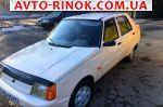 Авторынок | Продажа 2003 ЗАЗ 1103 Славута