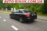 Авторынок | Продажа 2004 Audi A6