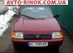 Авторынок | Продажа 2005 ЗАЗ 1103 Славута