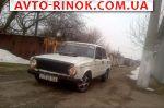 Авторынок | Продажа 1980 ВАЗ 2101