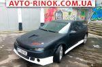 Авторынок | Продажа 1993 Opel Calibra