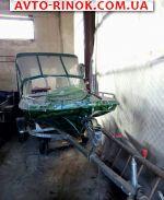 Авторынок | Продажа 1988 Лодка Лодка Обь 3