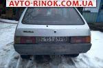 Авторынок | Продажа 1992 ЗАЗ 1102 Таврия
