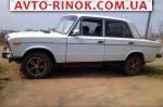 Авторынок | Продажа 1989 ВАЗ 2106