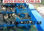 2018 Трактор МТЗ Крн 5,6 навесной для обработки почвы