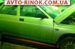Авторынок | Продажа 2006 ВАЗ 2112