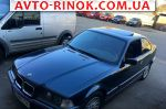 Авторынок | Продажа 1994 BMW 3 Series