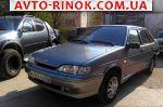 Авторынок   Продажа 2010 ВАЗ 2115