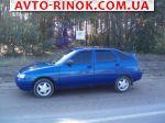 Авторынок   Продажа 2007 ВАЗ 21112